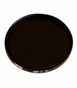 Tiffen 41285BN12 - 4 1/2 85Bn1.2 Filter