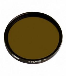 Tiffen 41285CP - 4 1/2 85 Circular Polarizer