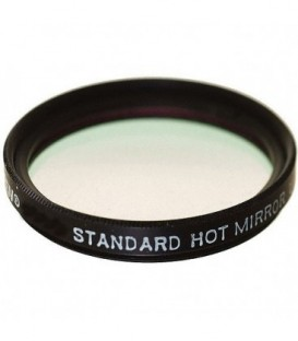 Tiffen 412SHM - 4 1/2Mm Standard Hot Mirror