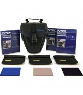 Tiffen 442USMK1 - 4X4 2Nd Unit Scene Makers Kit