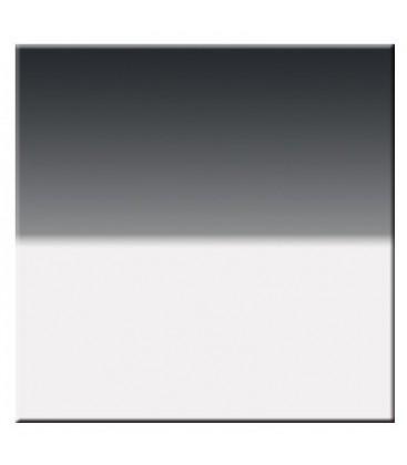 Tiffen 5X5CGN9H - 5X5 Clr/Nd.9 Grad He Filter