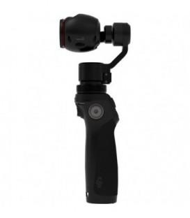 DJI OSMO - Osmo Handheld 4K Camera and 3-Axis Gimbal