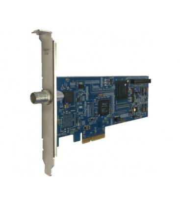 Variosystems VS-OS-95-00495 - Osprey 816e (Single 3G SDI In)