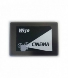 Wise WI-CMS-0240 - Cinema SSD 240GB