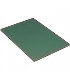 Tiffen W4565HMIRND3 - 4X560 Hot Mirror Irnd0.30