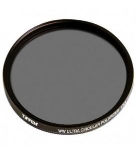 "Tiffen W412UCPUN - 4 1/2"" Ultra Polar Circ Unmounted"