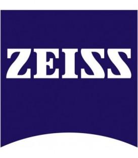 Zeiss 1 - Compact Zoom CZ.2 Set (15-30, 28-80, 70-200)