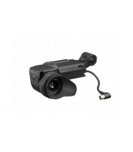 Sony HDVF-EL20//U - HD Electronic Viewfinder