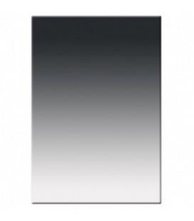 Tiffen 45CGN9SV - 4X5 Clr/Nd.9 Grad Se Ve Filter