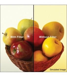 Tiffen 4580A - 4X5 80A Filter