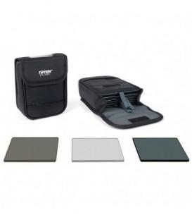 Tiffen 4565DVSK3 - 4X5650 Dv Select Kit 3