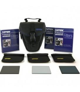 Tiffen 44DVSK3 - 4X4 Dv Select Kit 3