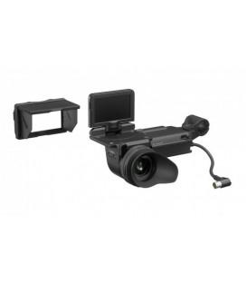 Sony HDVF-EL30//U - HD Electronic Viewfinder