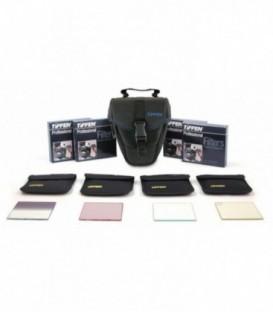 Tiffen 45650DVSEK - 4X5.650 Special Effects Dv Kit