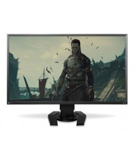 Eizo FS2735 - 27 inch High End Multimedia and Gaming LCD-Widescreen, Black