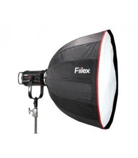 Fiilex FI-FLXA040 - 35 inch Para Softbox