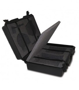 Sonifex CM-CUTC - Commentator Unit Transport Case