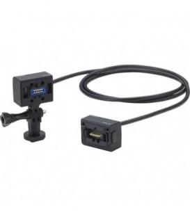 Zoom ECM-3 - F8: Mic Capsule Ext. Cable
