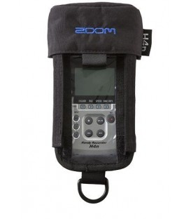 Zoom PCH-4n - H4nSP: Protective Case