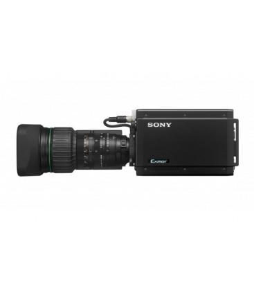 Sony HXC-P70H//U - HD HXC POV Camera