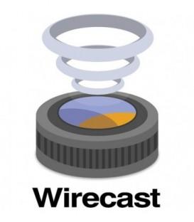 Telestream WC7STU-W - Wirecast Studio 7 - Win