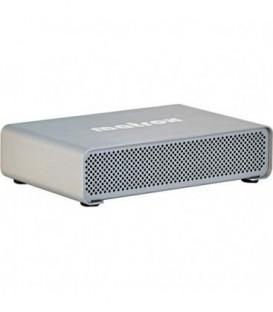 Matrox MXO2/LEMAX/NC/D - Video in/output interface, Desktop