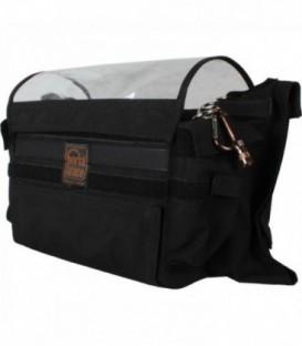 Portabrace MXC-688SLX - Mixer Combination Case, Black
