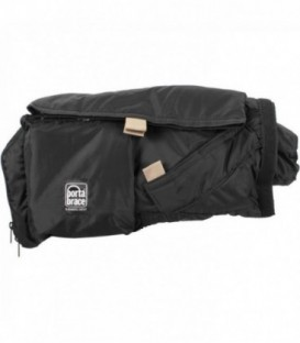 Portabrace POL-FS7 - Polar Bear Insulated Case