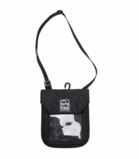 Portabrace PRP-1 - Press Pass Holder