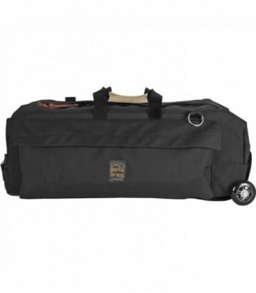 Portabrace RIG-6SRKOR - RIG Carrying Case Kit