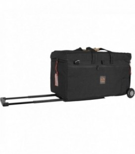 Portabrace RIG-C100IICOR - RIG Carrying Case, Black