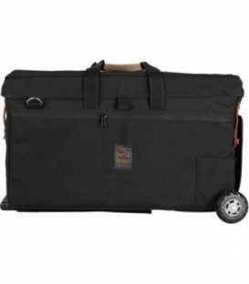 Portabrace RIG-FS5OR - RIG Carrying Case, Black