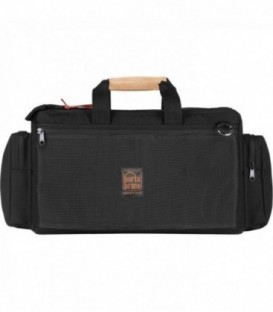 Portabrace RIG-FS7 - RIG Carrying Case, Black