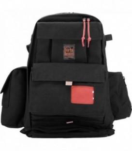 Portabrace RIG-FS7BKX - RIG Rucksack Backpack