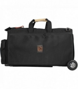 PortaBrace RIG-FS7XLOR - RIG Wheeled Carrying Case
