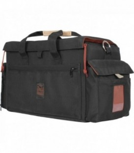 Portabrace RIG-G7 - RIG Carrying Case, Black