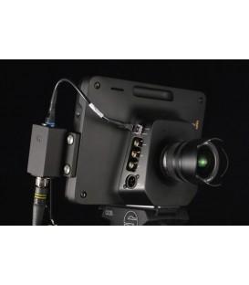 FieldCast FC-BR007 - Adapter Two Hybrid for Blackmagic Studio Camera
