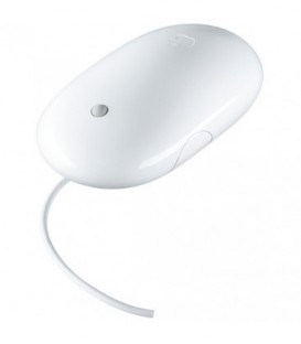 Apple MB112 Bulk - Apple Mighty Mouse