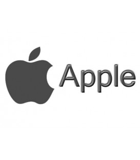 Apple MBP Opt-418 - Extra charge Dual FirePro D700 GPUs, 6GB GDDR5 VRAM