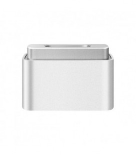 Apple MD504 ZM/A - Apple MagSafe to MagSafe 2 Converter