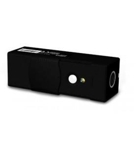 UPRtek MK350D - Compact Spectrometer