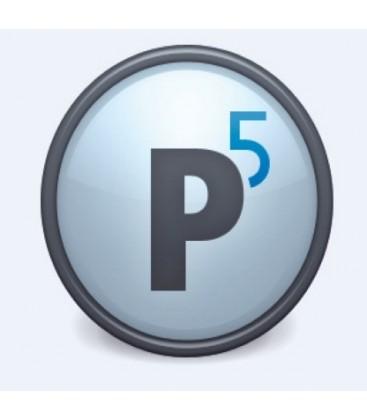 Archiware AWB361 - P5 Media Drive-License