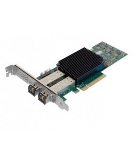 ATTO CTFC-162E-000 - Celerity FC-162E - Dual Channel Fibre Channel Card