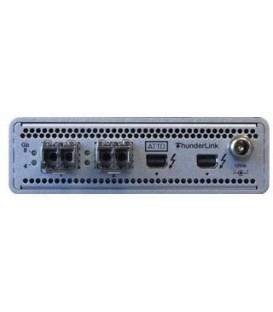 ATTO TLFC-2082-DE0 - ThunderLink FC 2082
