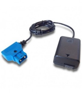 Blueshape BPA-021 - Cable Adapters