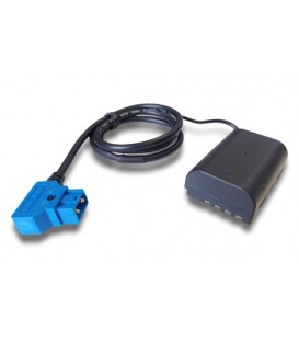 Blueshape BPA-022 - Cable Adapters