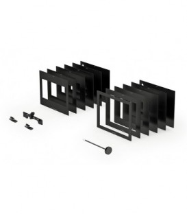 Arri K0.0001675 - SMB-1 Accessory Set