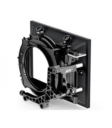 Arri K0.0001677 - SMB-1 Basic Set 15 mm
