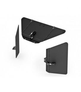 Arri K0.0001679 - SMB-1 Light Shield Set