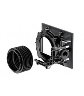 Arri K0.0001681 - SMB-1 Tilt Set 19 mm